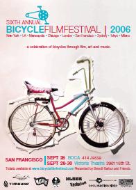BFF_poster.jpg